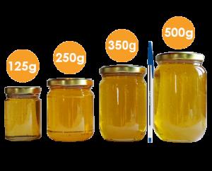 conditionnement-miel-grange-aux-abeilles